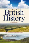 British History - An Illustrated Guide