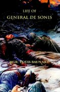 The Life of General de Sonis