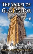 Glaston Chronicles: The Secret of Glaston Tor