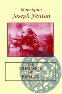 The Theology of Prayer - Click Image to Close