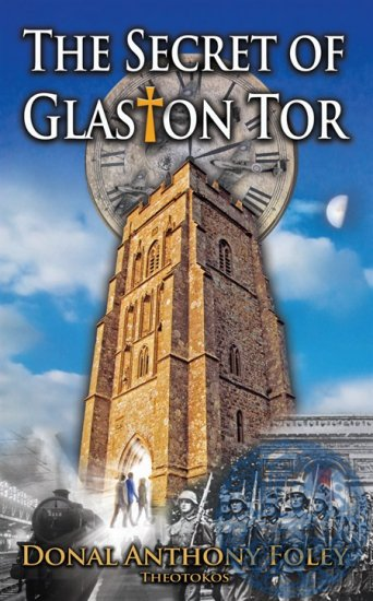 Glaston Chronicles: The Secret of Glaston Tor - Click Image to Close
