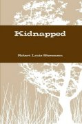 Kidnapped!