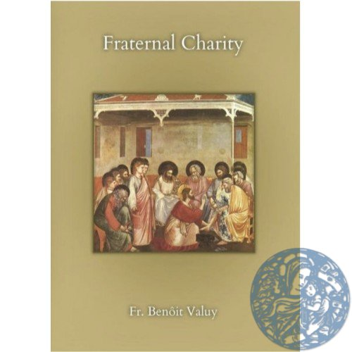 Fraternal Charity - Click Image to Close