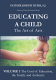 Educating a Child: The Art of Arts, vol. 1