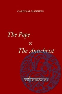 The Pope and the Antichrist - Click Image to Close