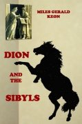 Dion and the Sibyls